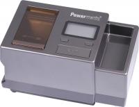 Электрическая машинка для набивки сигарет  Powermatic III