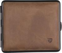 Портсигар V.H. 605626