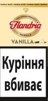 Сигаретный табак Flandria Vanilla (30 гр)