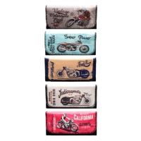 Кисет для табака Atomic 0405912 Bikes